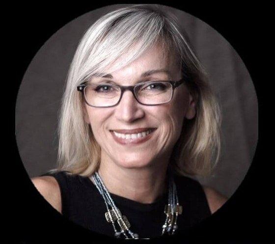 Celine Schillinger social leadership fr