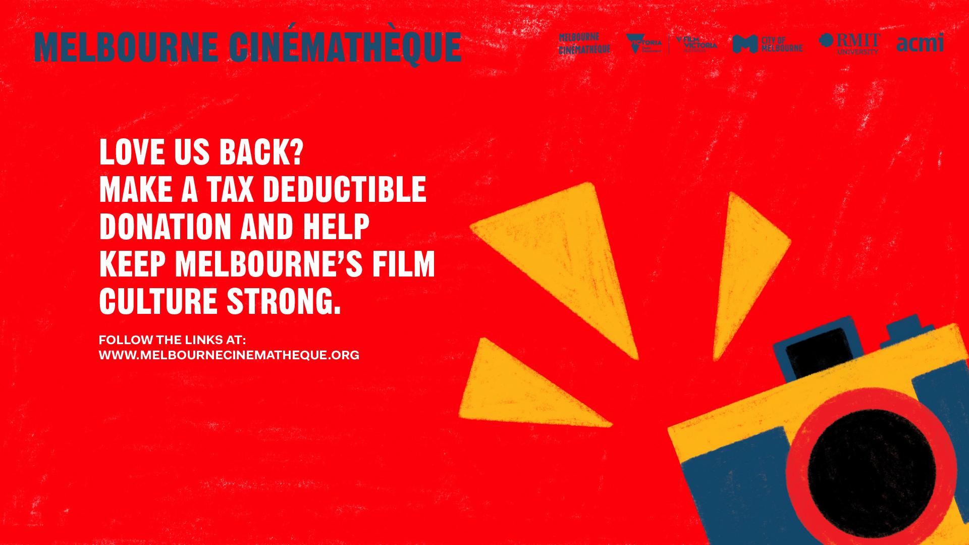 cinematheque-2019-slides-FA-loveus-1.jpg