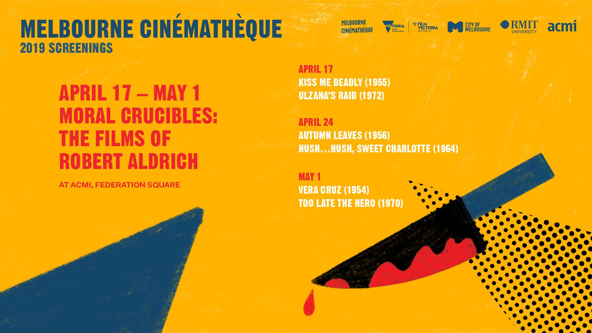 cinematheque-2019-slides-FA-aldrich.jpg