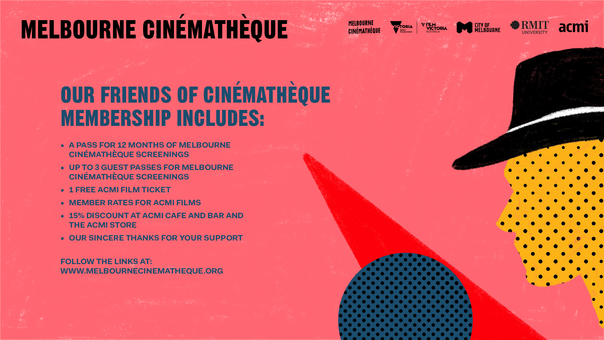 cinematheque-2019-slides-FA-friends-1.jpg