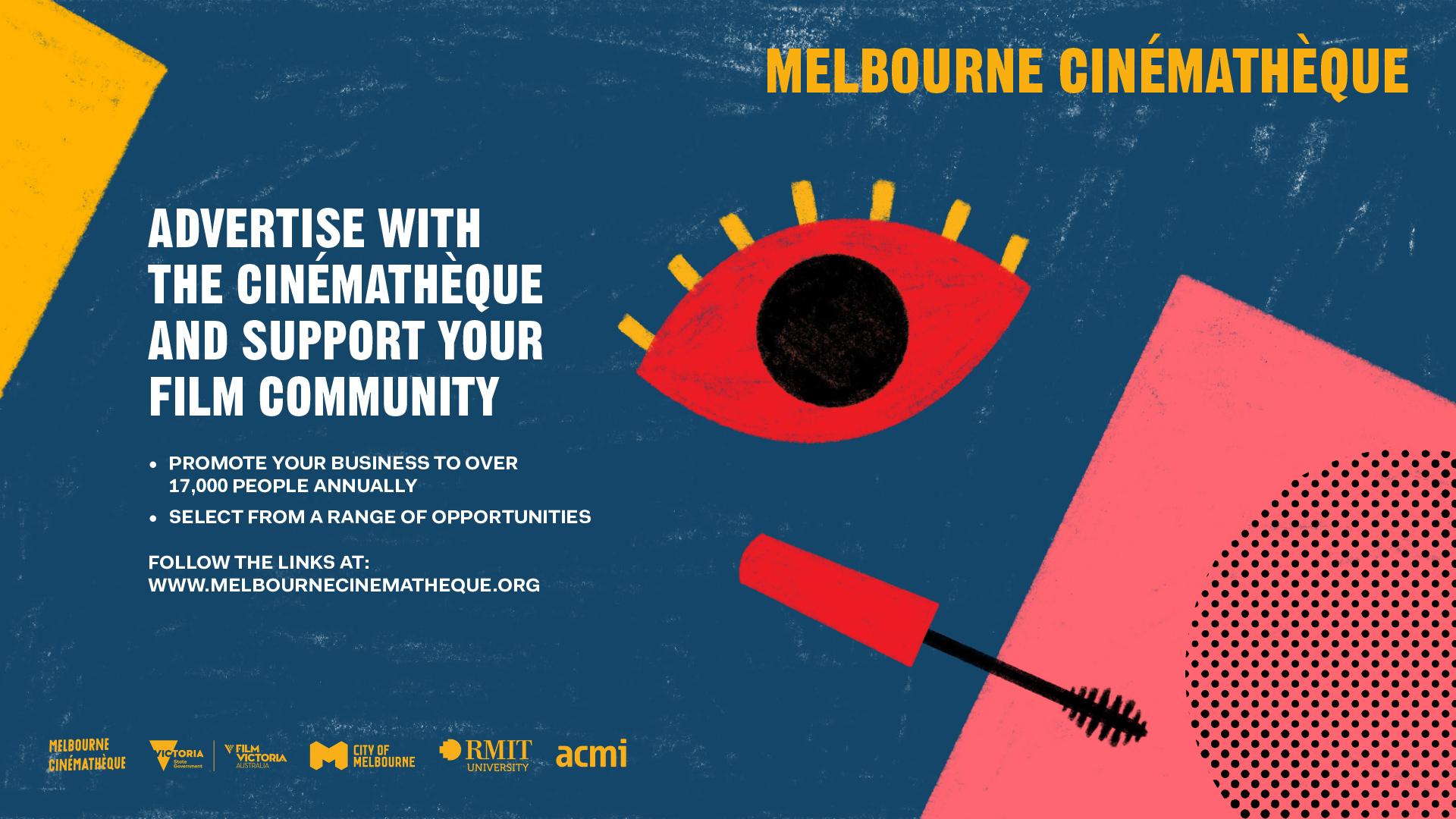 cinematheque-2019-slides-FA-advertise - Copy.jpg