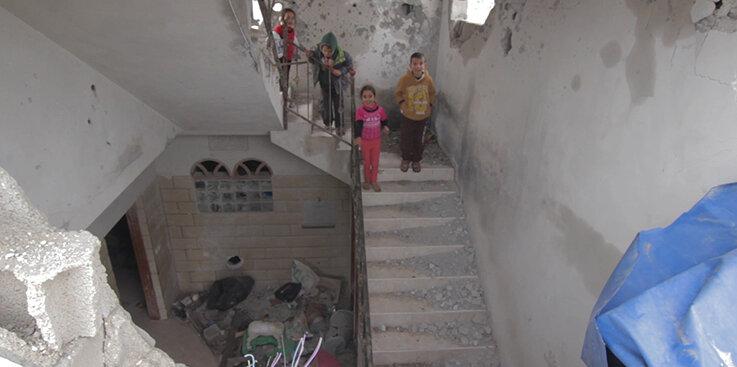 Gaza_2.jpg