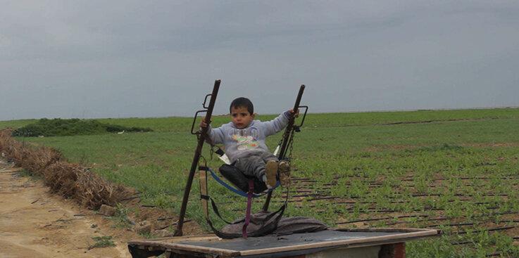 Gaza_3.jpg