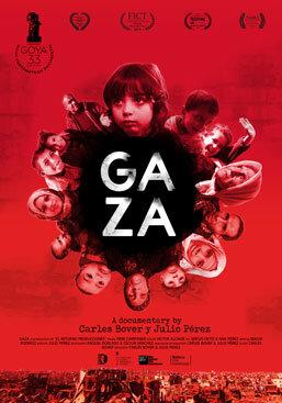 Gaza_Poster.jpg