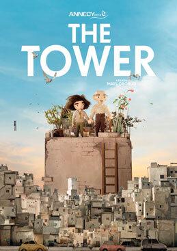 Tower_Poster.jpg