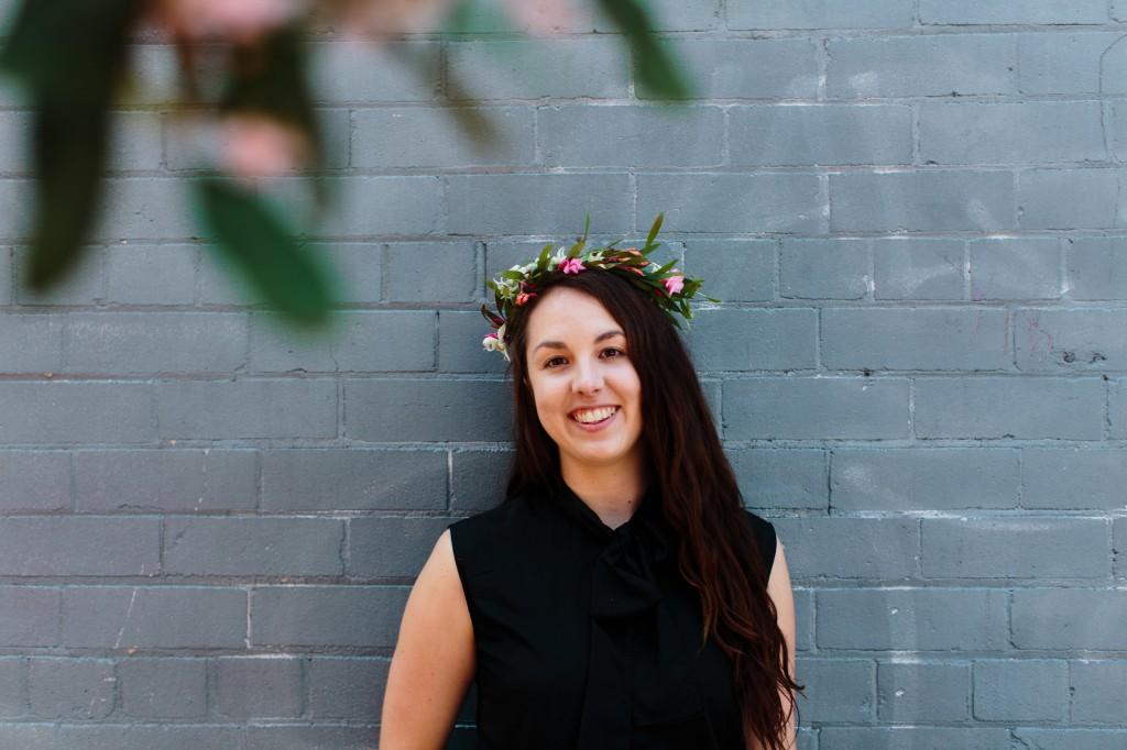 hi, I'm Erin - The founder of Natural Mums & Bubs