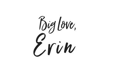 Big-LoveErin-1-1.png