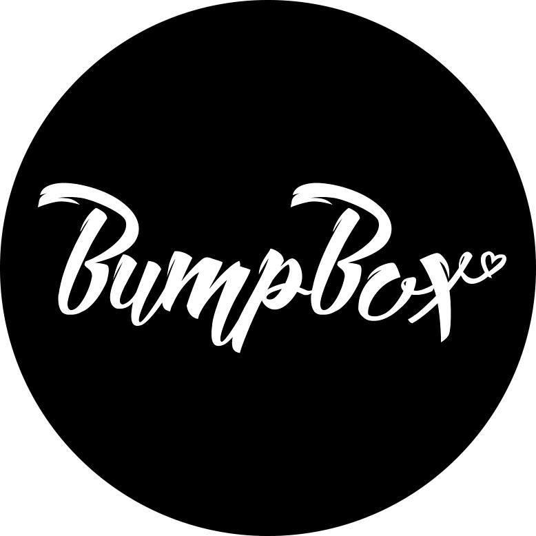 bump box.jpg
