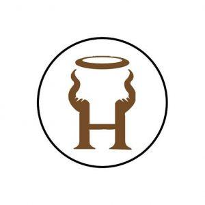 halo-and-horns-company-300x300.jpg
