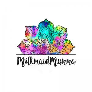 milkmaid-mumma-300x300.png