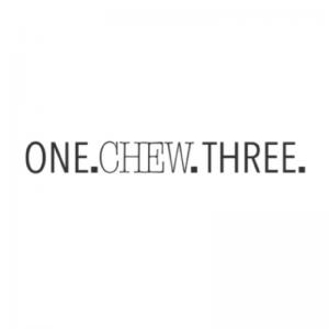 one-chew-three-300x300.png