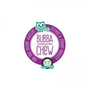 bubba-chew-300x300.png