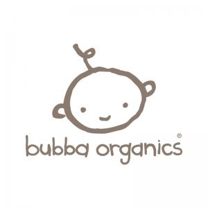 bubbaorganics-1-300x300.png