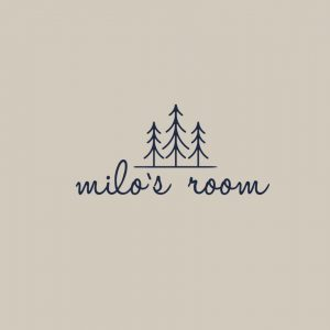 milos-room-300x300.jpg
