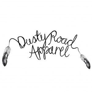 dusty-road-apparel-300x300.jpg