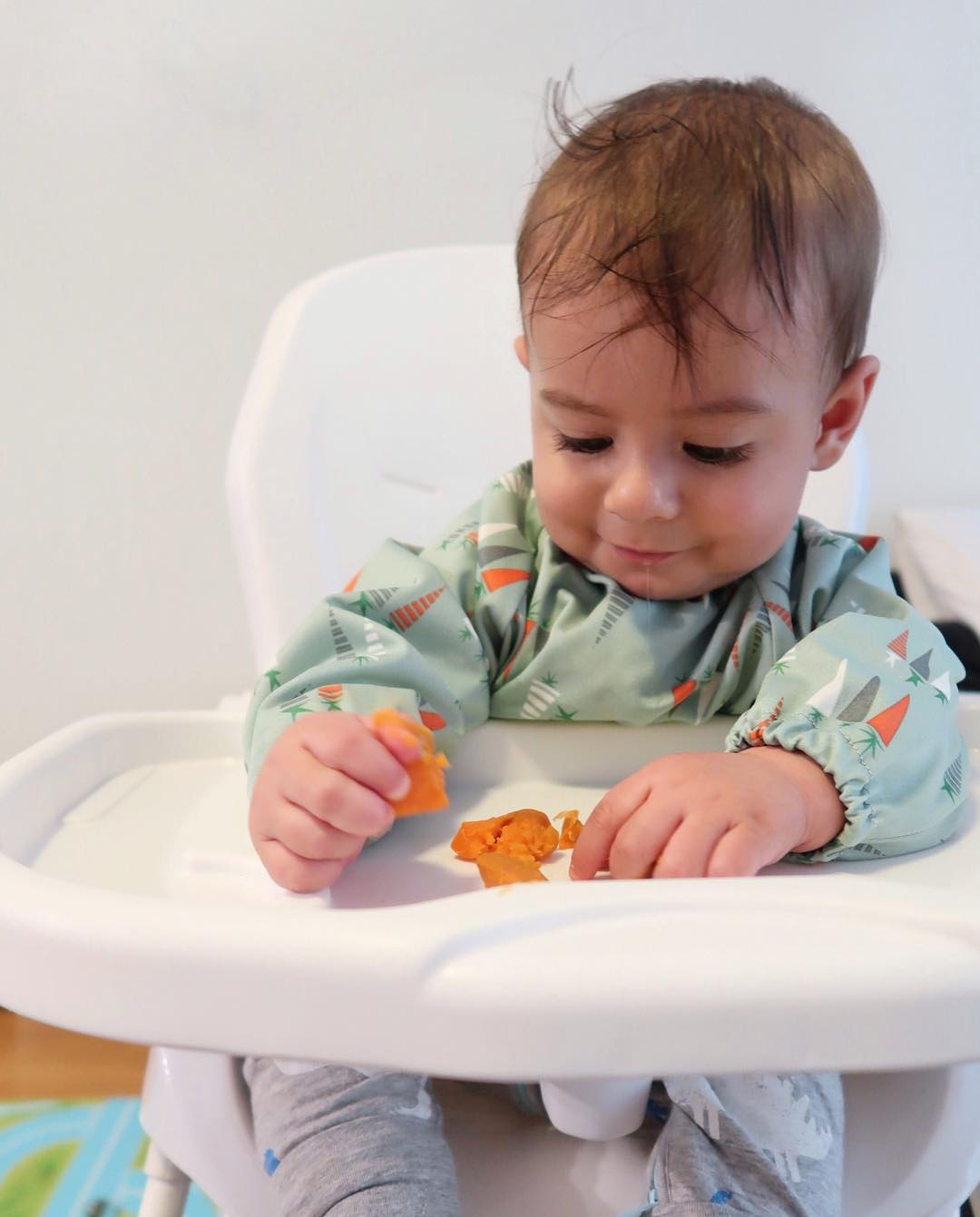How To Reduce Your Food Waste - Tips for Feeding Toddlers and Babies