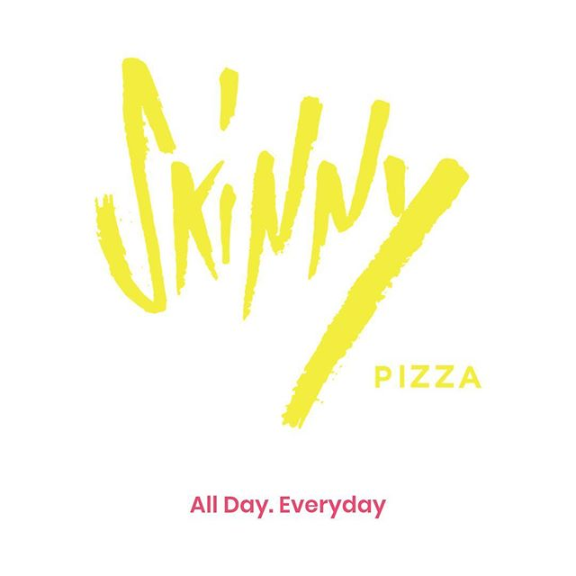 Low in calories. High in flavour. All day everyday. Grab a skinny pizza! . . . . Grab your skinny capriccoisa today! . . . . . . .  #skinnypizza #getskinnypizza #skinnypizzamelbourne #gourmetpizza #pizzalovers #melbournefood #melbourneeats #pizza #melbournepizza #food #skinnyfood #delivery #pizzadelivery #ubereats #deliveroo #pizzalover #sharetheskinny #pizzatime #dailypizza #voiceofthepeople #thincrustpizza #thinbasepizza #healthypizza #healthypizzacrust #nutriciouspizza #fitzroypizza #fitzroyhealthy #skinnysauce