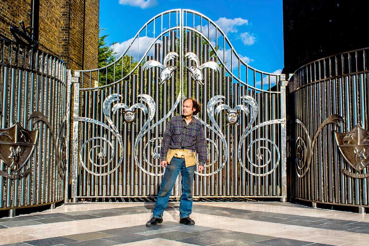 musical-gates_henry-dagg-9327.jpg