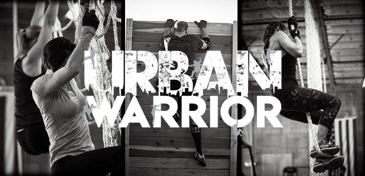2) Urban Warrior.jpg