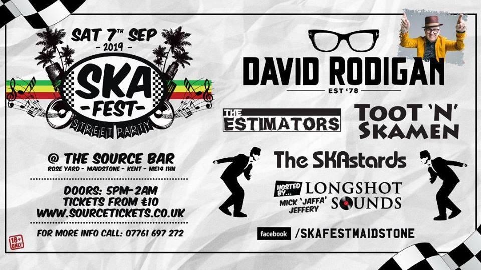 9) Ska Fest Source Bar.jpg