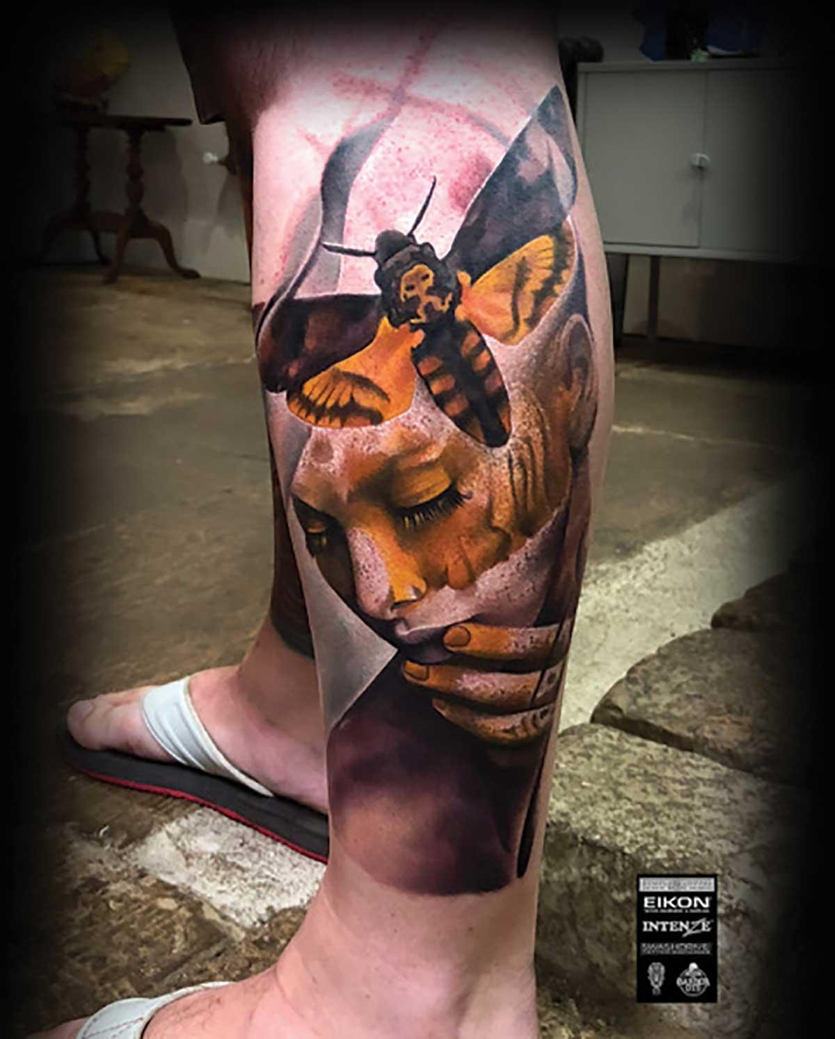 cene _magazine_SUM19_Tattoo_By_Law_Sebastian-Nowacki-4.jpg