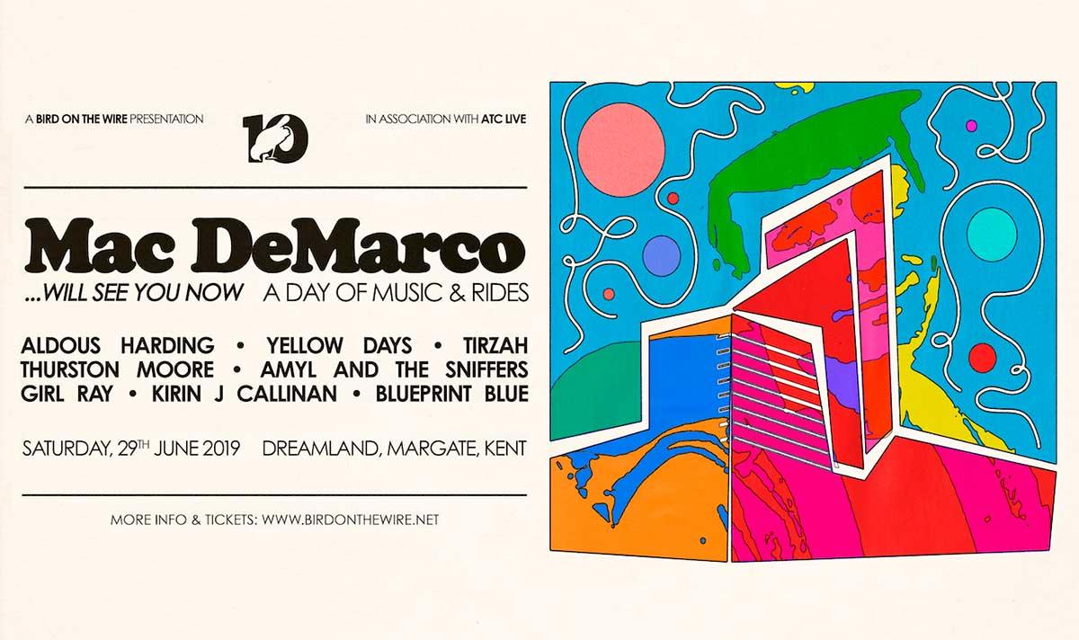 cene _magazine_SUM19_DL_MAC_DEMARCO_EVENT_2_FULL_LINE_UP_V3.jpg