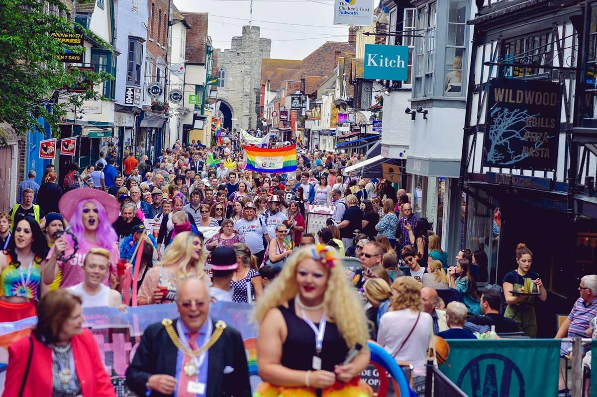 cene _magazine_SUM19_Pride Canterbury.jpg
