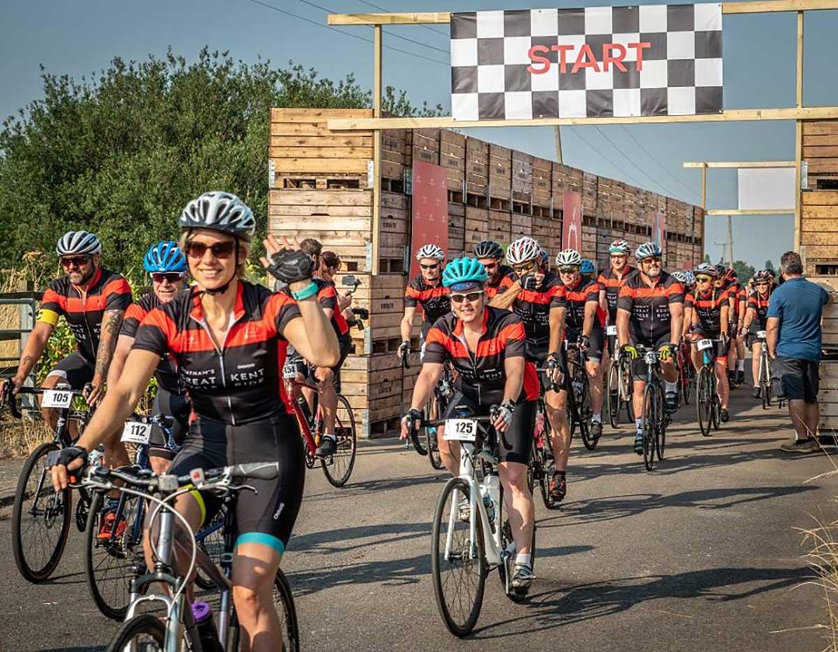 cene _magazine_SUM19_Kent-Cycle-Race-1.jpg