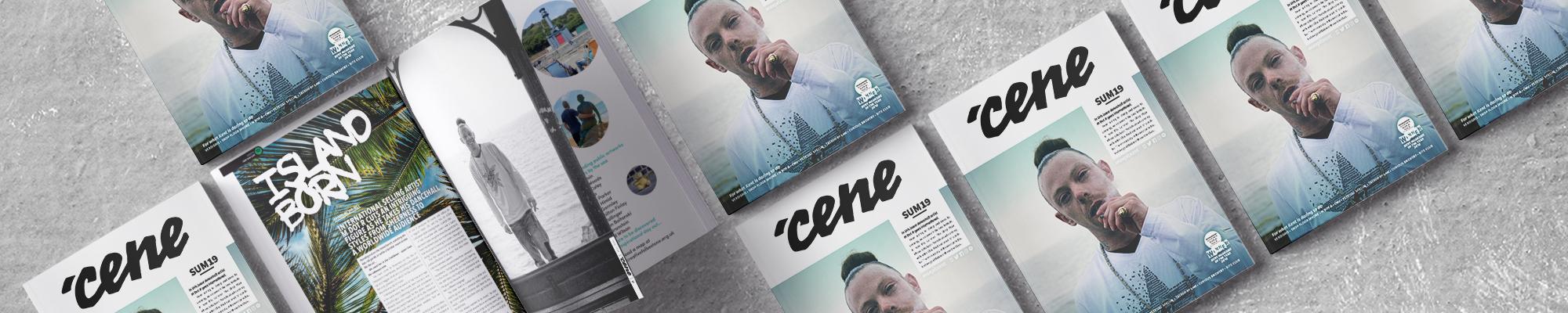 SUM19_cene magazine_M dot R Cover.jpg