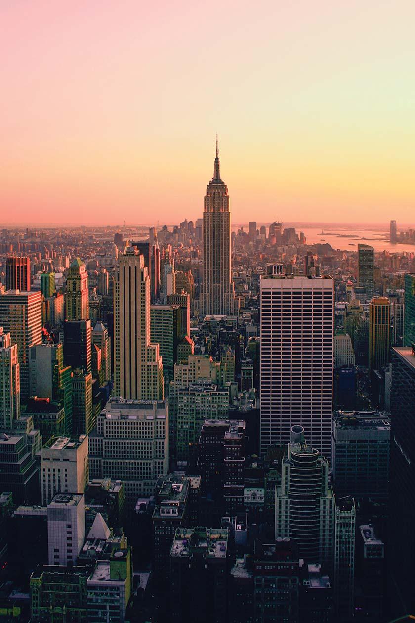 cene_magazine_WIN18_48 hours in new york -chelsea-london-phillips-779135-unsplash.jpg