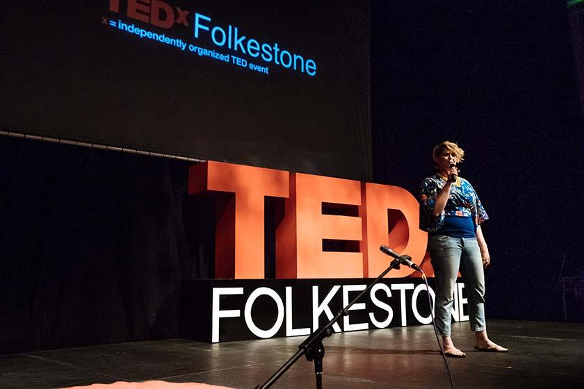 cene_magazine_WIN18_TedX2.jpg