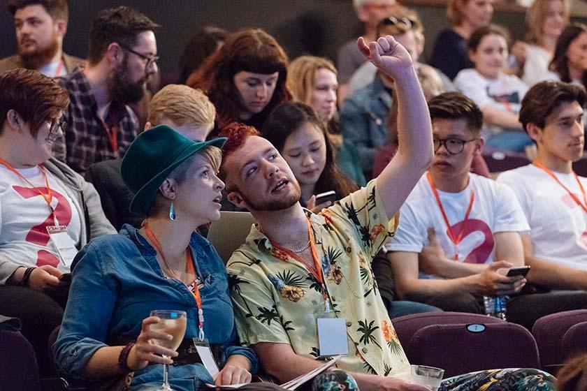 cene_magazine_WIN18_TedX1.jpg