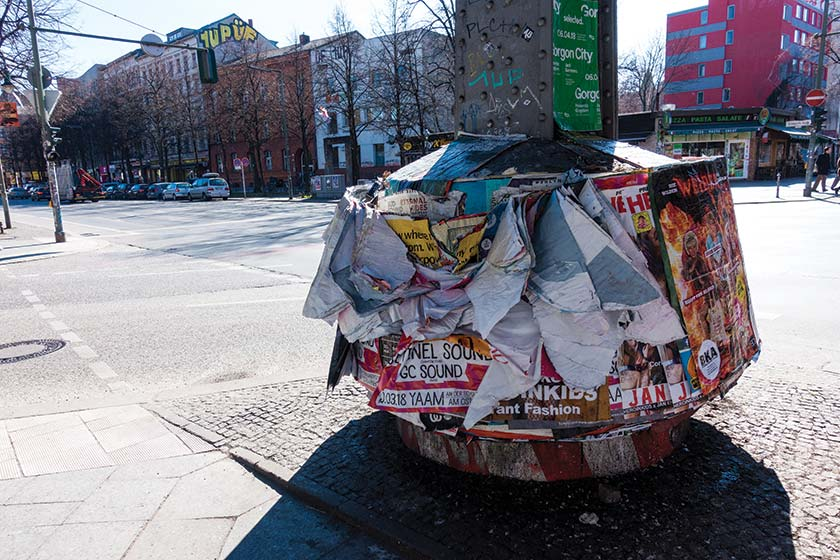 cene_magazine_AUT18_Berlin4.jpg
