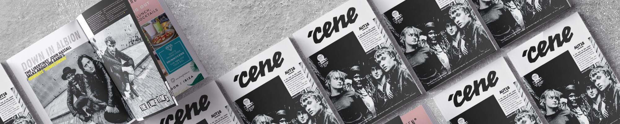 cene-magazine-AUT18-issue-keep-it-kent-low.jpg