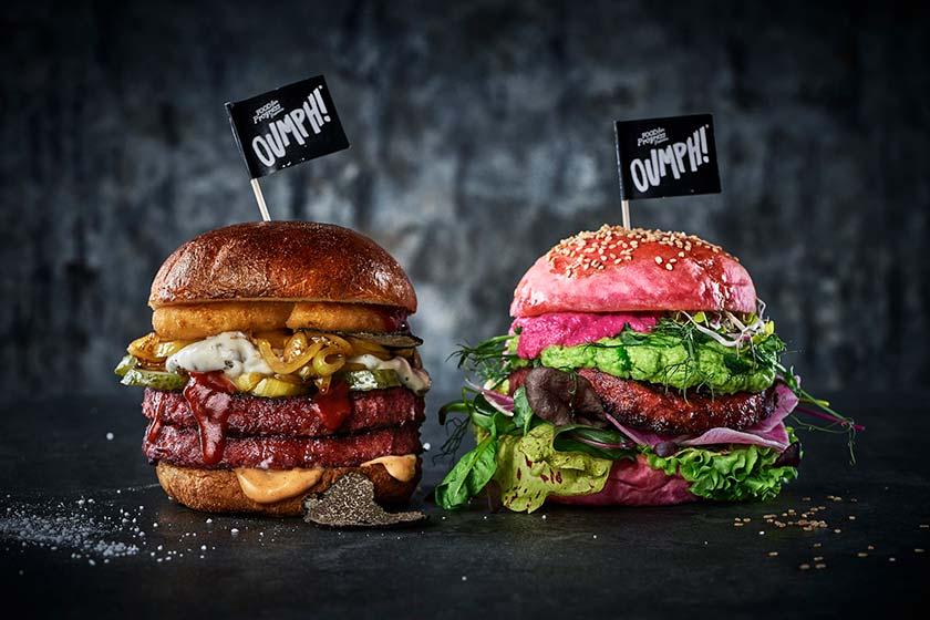 The_Oumph_Burger_x_2_HIGH_RES_30.jpg