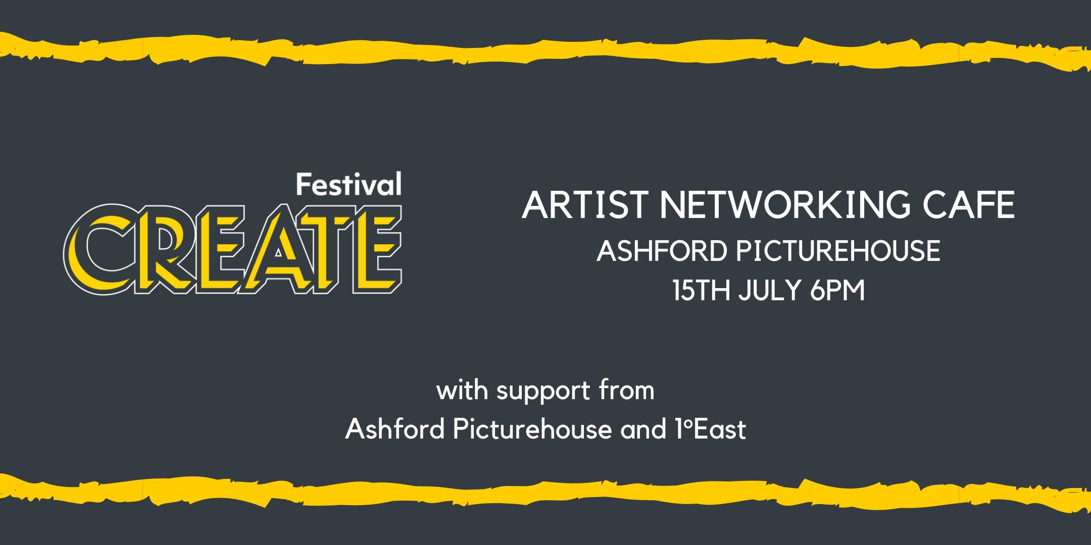 Create Fest Ashford.png