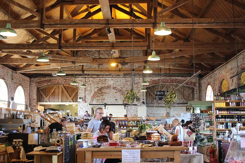 Sally-Gurteen-The-Goods-Shed-Farmers-Market-Canterbury.jpg