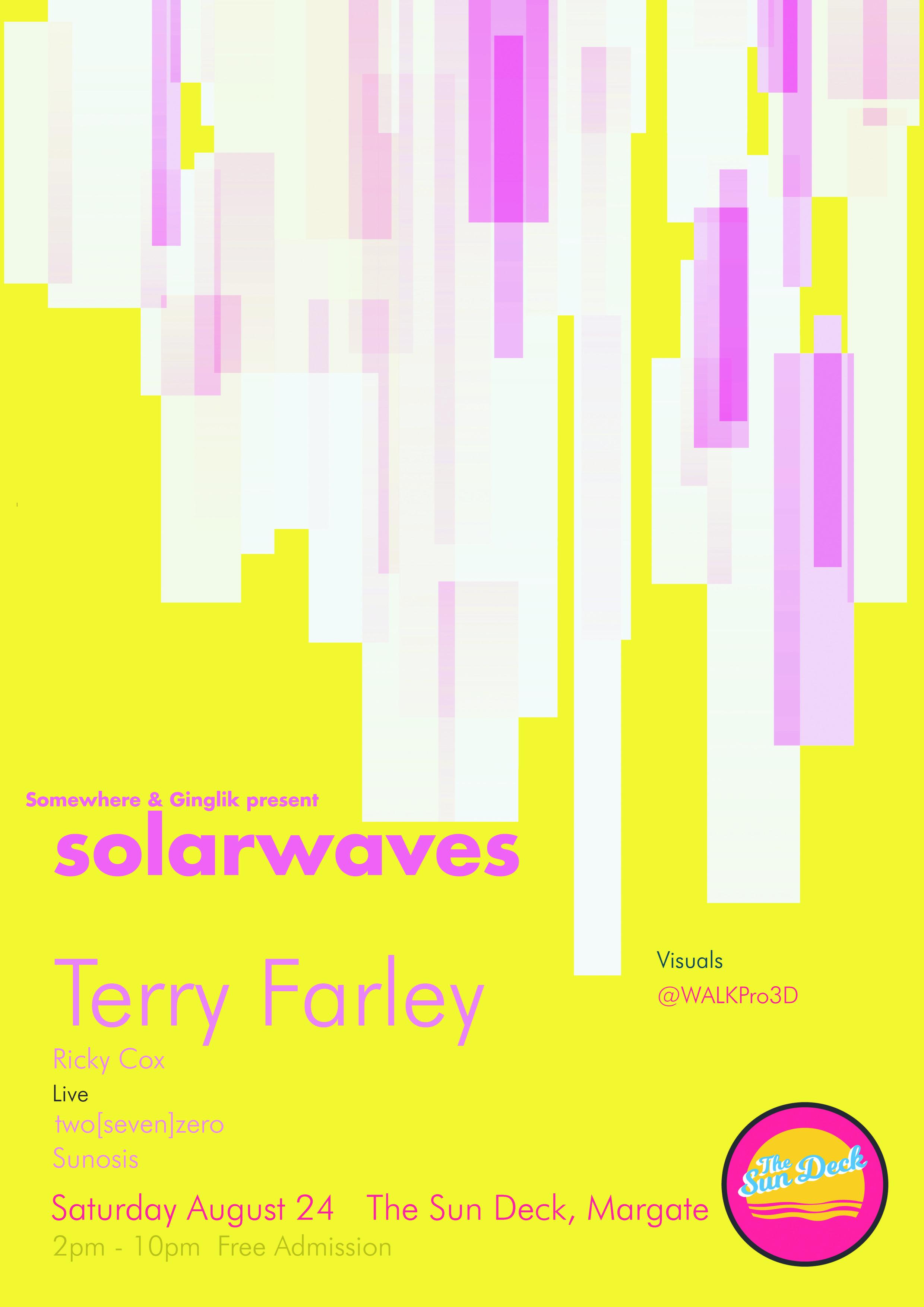 Terry Farley.jpeg