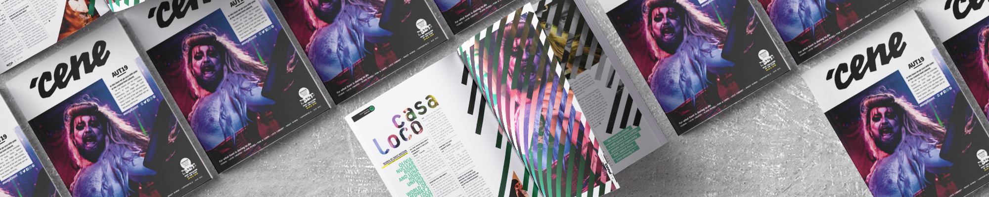 AUT19_cene-magazine_header-image-Web-main.jpg