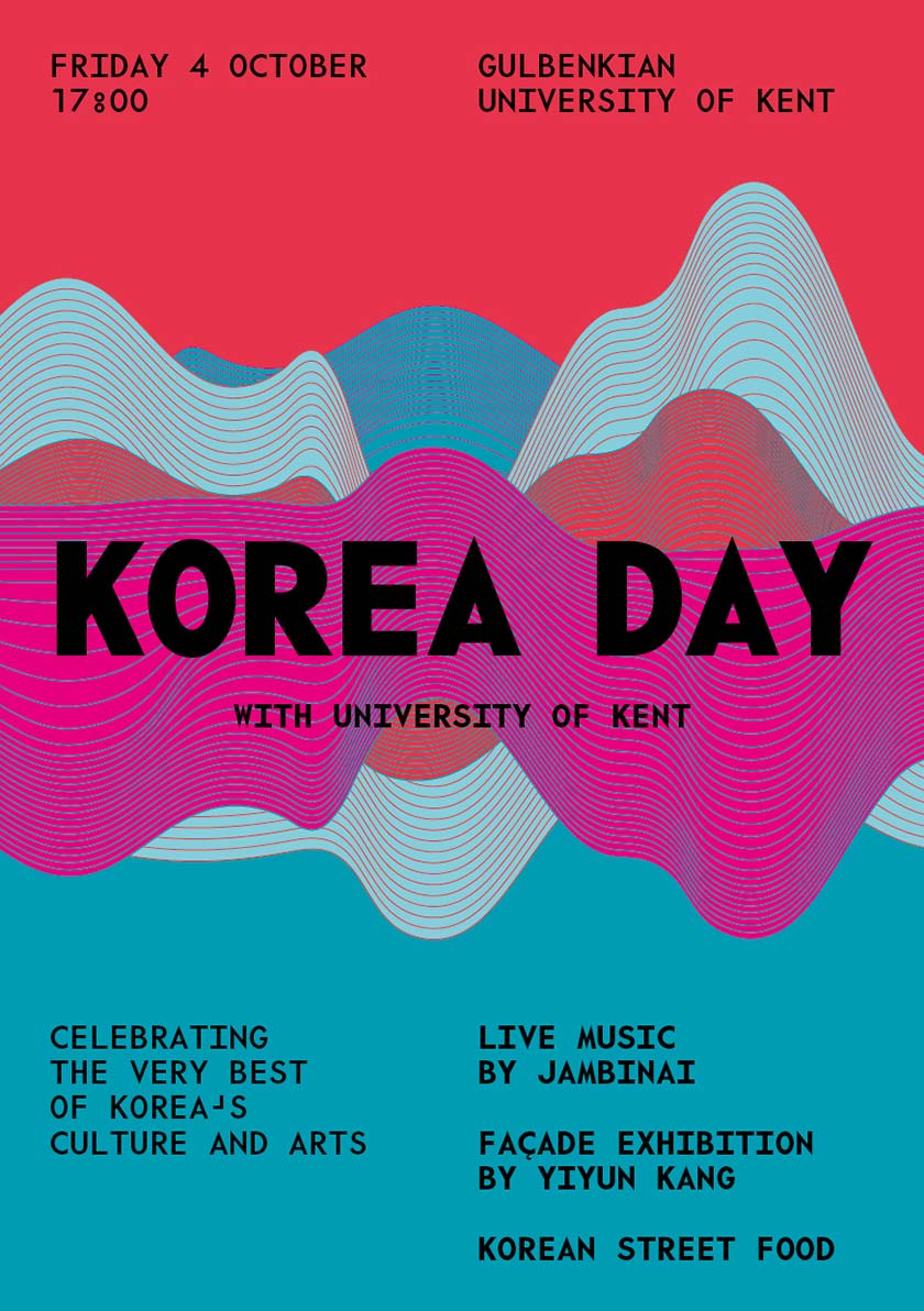 KMusic19-Korea_Day-Flyer-1.jpg