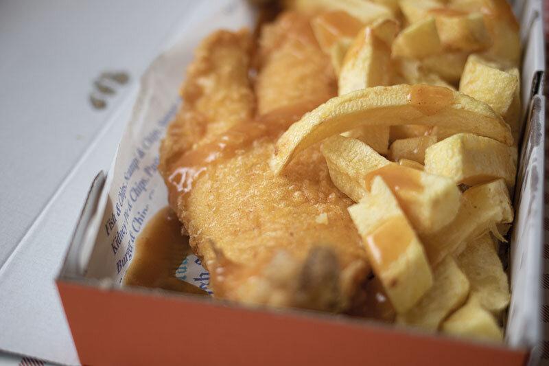 cene-magazine_AUT19_Tom-Bell-Fish-And-Chips-Bexleyheath--1.jpg
