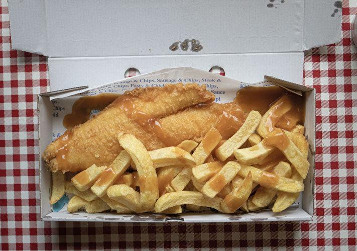 cene-magazine_AUT19_Tom-Bell-Fish-And-Chips-Bexleyheath--2.jpg