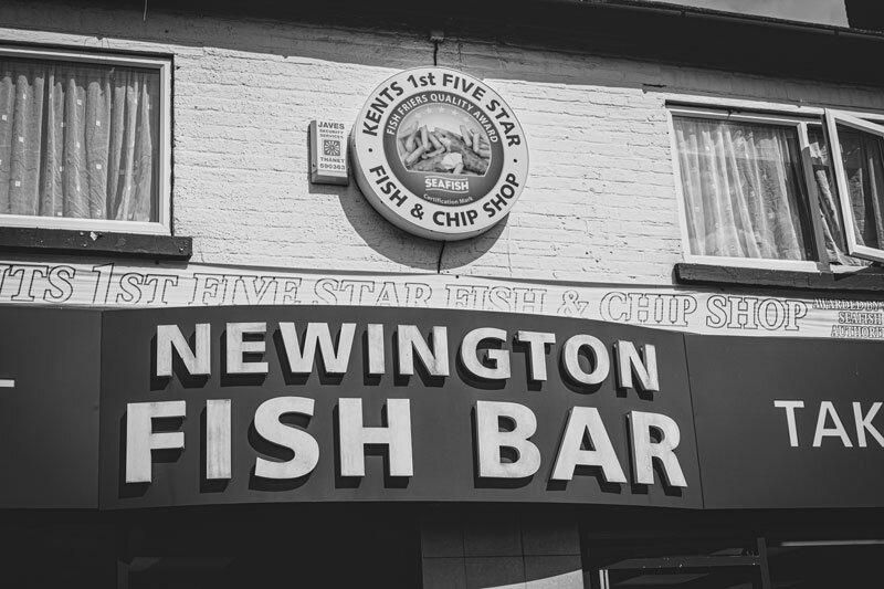 cene-magazine_AUT19_Newington-Fish-And-Chips-Ramsgate--2.jpg