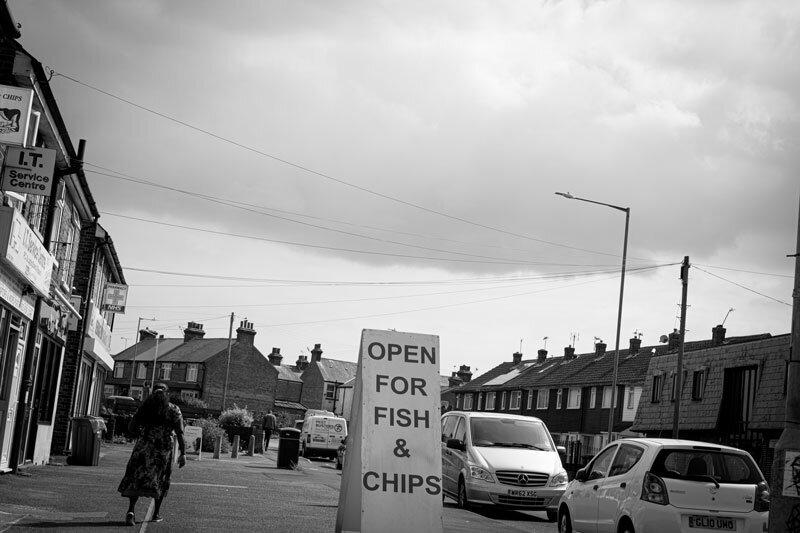 cene-magazine_AUT19_Newington-Fish-And-Chips-Ramsgate--3.jpg