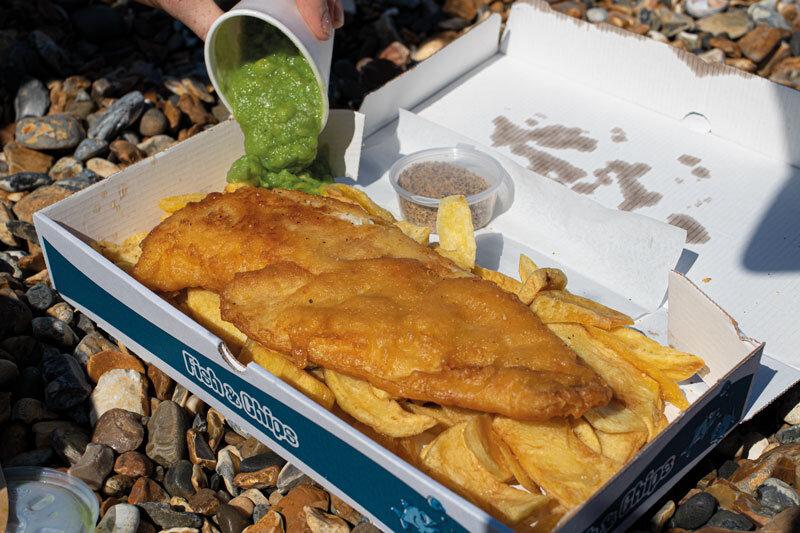 cene-magazine_AUT19_Shakey-Shakey-Fish-And-Chips-Herne-Bay---1.jpg
