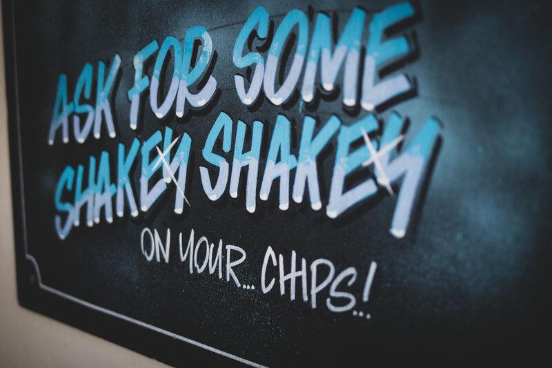 cene-magazine_AUT19_Shakey-Shakey-Fish-And-Chips-Herne-Bay---2.jpg