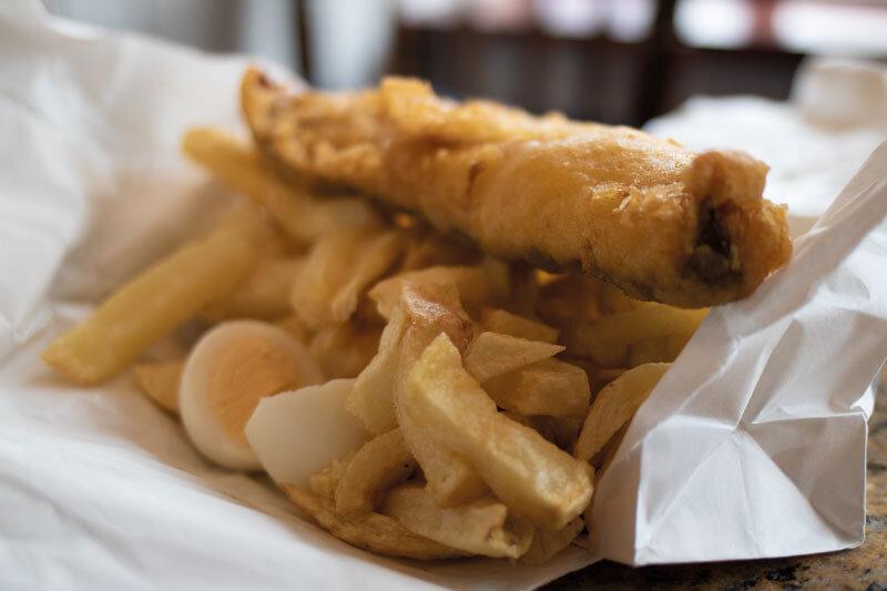 cene-magazine_AUT19_Reliance-Fish-And-Chips-Gravesend--3.jpg