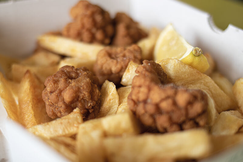 cene-magazine_AUT19_Catch-Fish-And-Chips-Ashford--1.jpg
