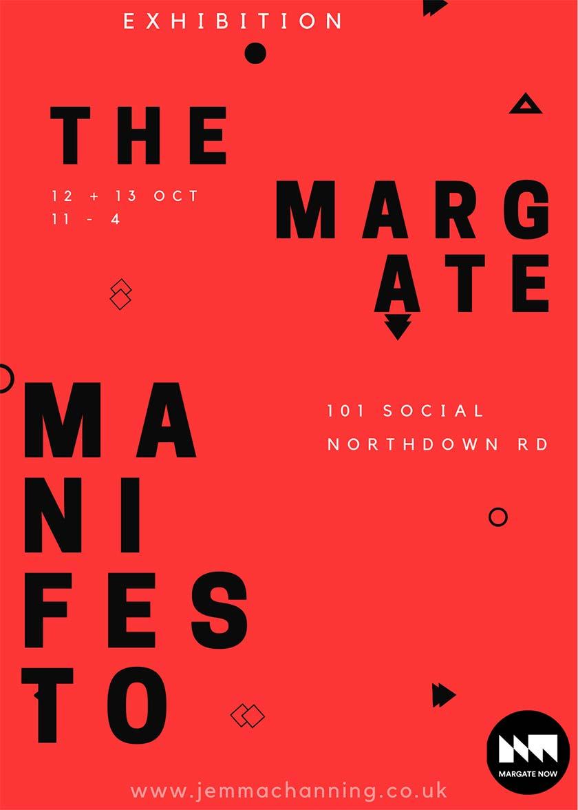 Margate-Manifesto.jpg