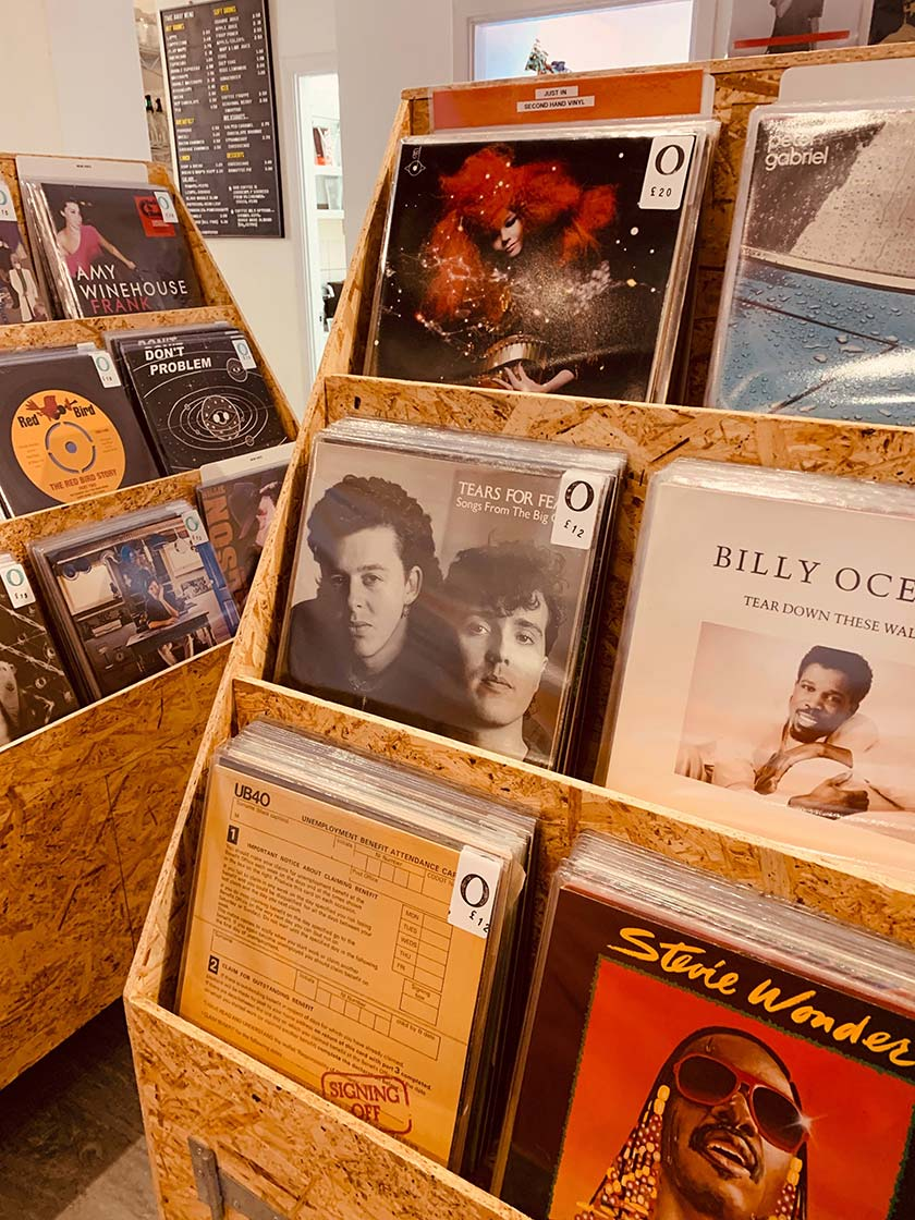 The-Record-Store-In-the-Orpington-.jpg